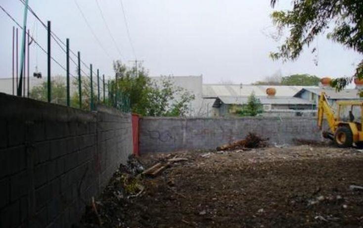 Foto de terreno comercial en venta en, scop, guadalupe, nuevo león, 1434771 no 04