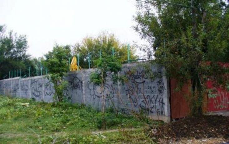 Foto de terreno comercial en venta en, scop, guadalupe, nuevo león, 1434771 no 05