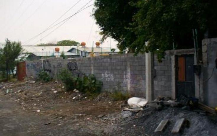 Foto de terreno comercial en venta en, scop, guadalupe, nuevo león, 1434771 no 07