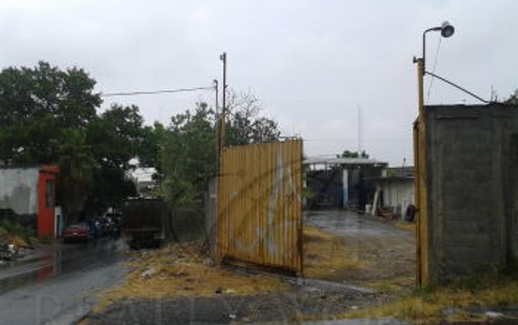 Foto de terreno habitacional en venta en, scop, guadalupe, nuevo león, 2034338 no 01