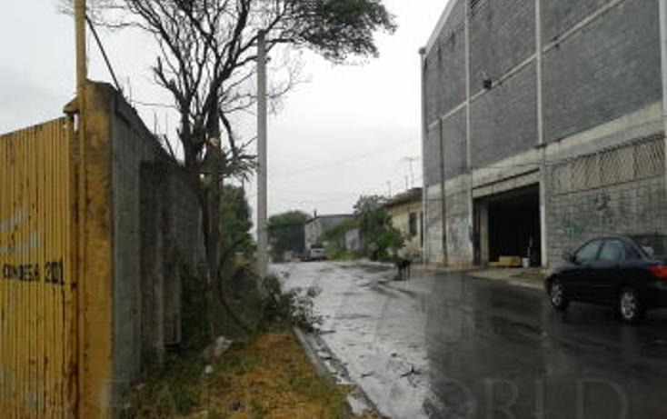 Foto de terreno habitacional en venta en, scop, guadalupe, nuevo león, 2034338 no 02