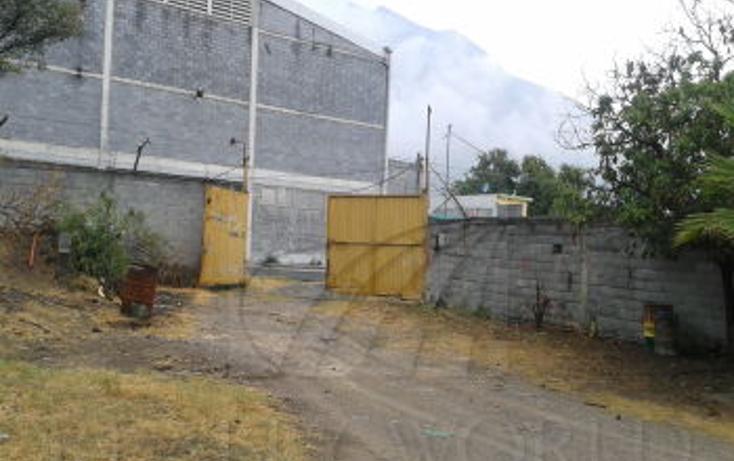 Foto de terreno habitacional en venta en, scop, guadalupe, nuevo león, 2034338 no 03