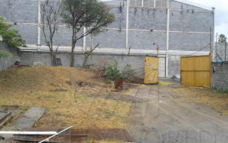 Foto de terreno habitacional en venta en, scop, guadalupe, nuevo león, 2034338 no 04