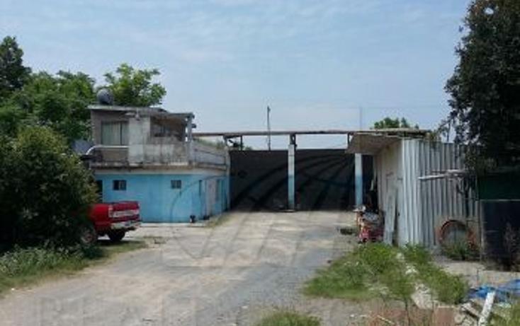 Foto de terreno habitacional en venta en, scop, guadalupe, nuevo león, 2034338 no 05