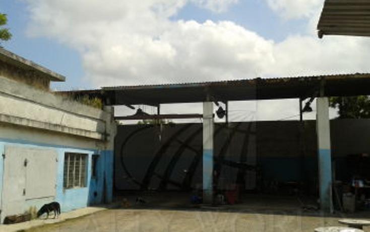 Foto de terreno habitacional en venta en, scop, guadalupe, nuevo león, 2034338 no 06
