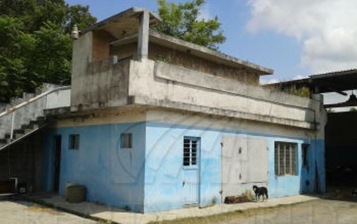 Foto de terreno habitacional en venta en, scop, guadalupe, nuevo león, 2034338 no 08