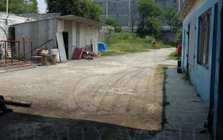 Foto de terreno habitacional en venta en, scop, guadalupe, nuevo león, 2034338 no 09