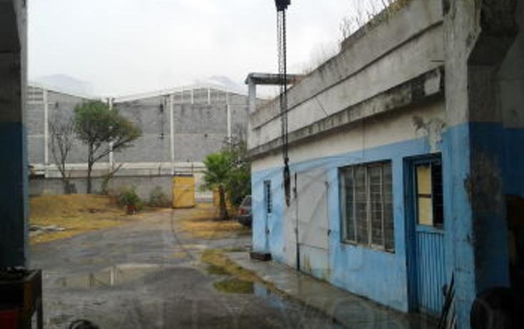 Foto de terreno habitacional en venta en, scop, guadalupe, nuevo león, 2034338 no 10