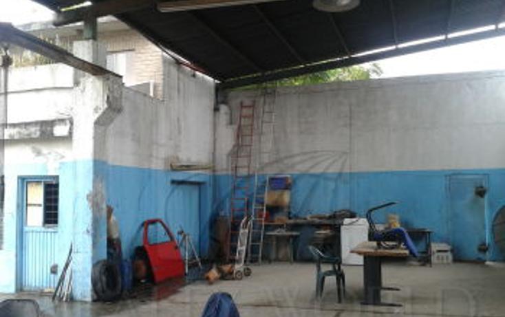 Foto de terreno habitacional en venta en, scop, guadalupe, nuevo león, 2034338 no 11