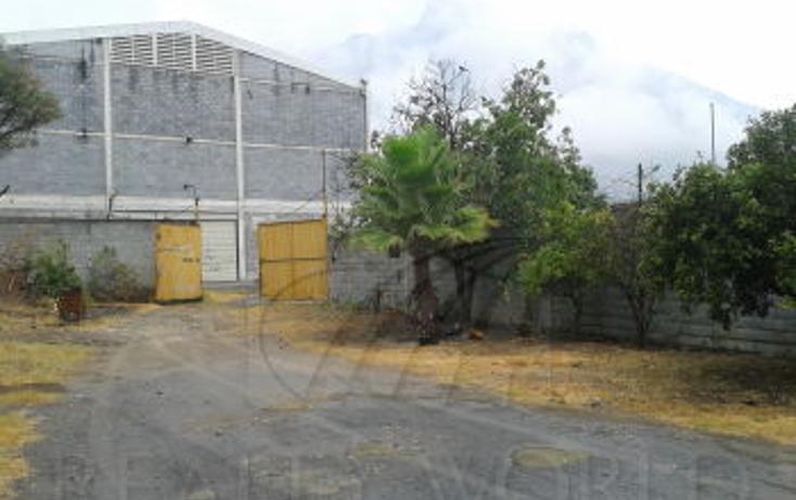 Foto de terreno habitacional en venta en, scop, guadalupe, nuevo león, 2034338 no 12