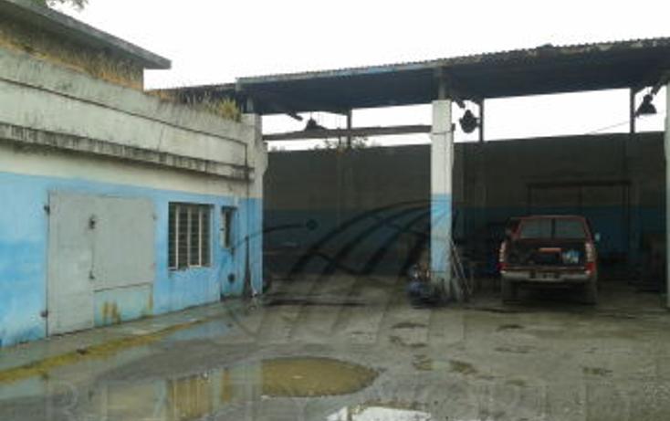 Foto de terreno habitacional en venta en, scop, guadalupe, nuevo león, 2034338 no 13