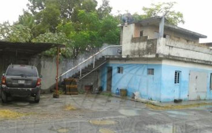 Foto de terreno habitacional en venta en, scop, guadalupe, nuevo león, 2034338 no 14
