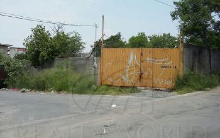 Foto de terreno comercial en venta en, scop, guadalupe, nuevo león, 2036768 no 01