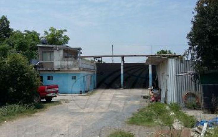 Foto de terreno comercial en venta en, scop, guadalupe, nuevo león, 2036768 no 02