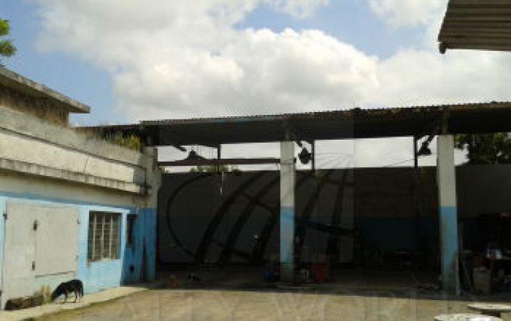 Foto de terreno comercial en venta en, scop, guadalupe, nuevo león, 2036768 no 04