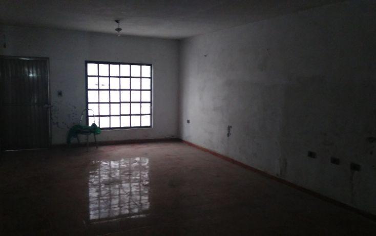 Foto de casa en venta en, sct, guadalupe, nuevo león, 1670798 no 04