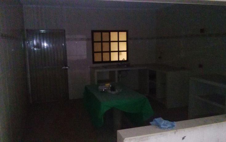 Foto de casa en venta en, sct, guadalupe, nuevo león, 1670798 no 05