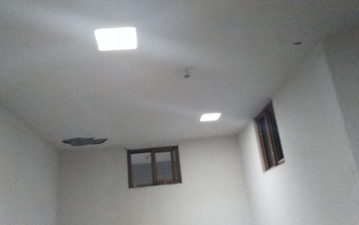 Foto de casa en venta en, sct, guadalupe, nuevo león, 1670798 no 07