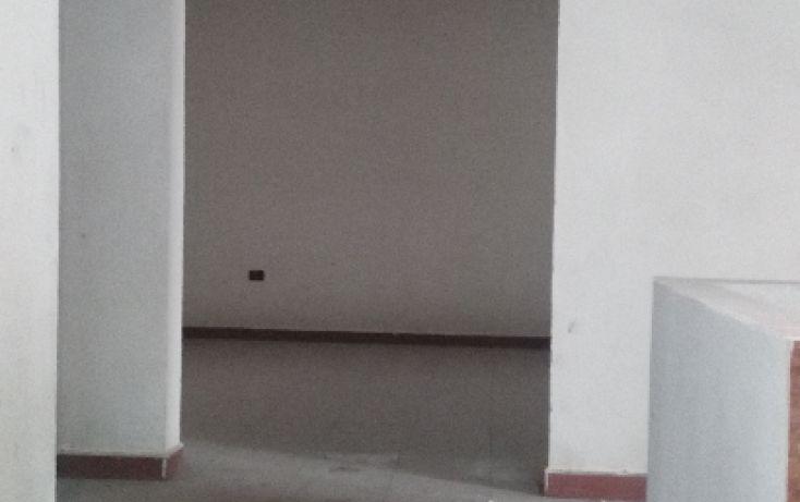 Foto de casa en venta en, sct, guadalupe, nuevo león, 1670798 no 09