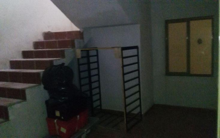 Foto de casa en venta en, sct, guadalupe, nuevo león, 1670798 no 11
