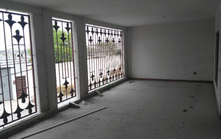 Foto de casa en venta en, sct, guadalupe, nuevo león, 1670798 no 13