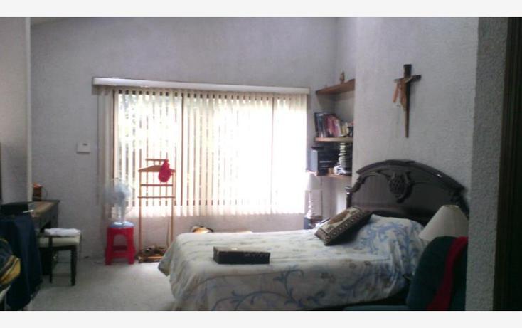 Foto de casa en venta en s/d 00, jardines del alba, cuautitlán izcalli, méxico, 1953702 No. 02