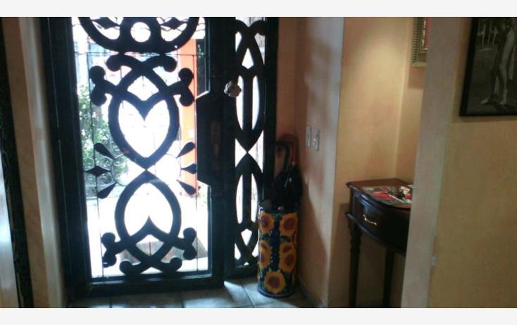 Foto de casa en venta en s/d 00, jardines del alba, cuautitlán izcalli, méxico, 1953702 No. 18