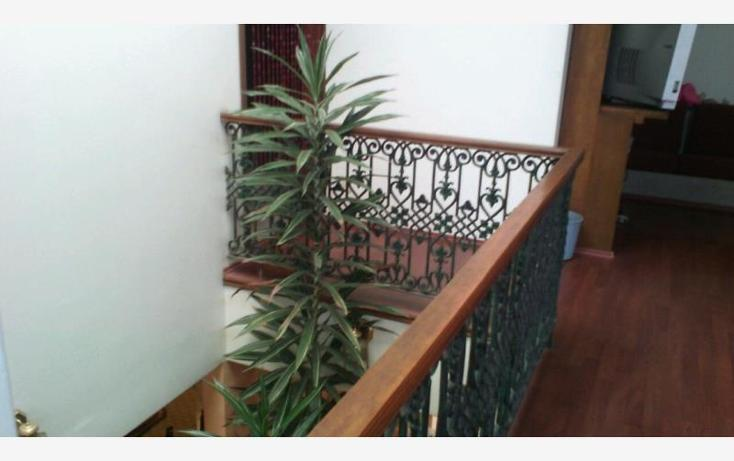 Foto de casa en venta en s/d 00, jardines del alba, cuautitlán izcalli, méxico, 1953702 No. 32