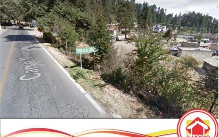 Foto de terreno habitacional en venta en sd 1, omitlán de juárez centro, omitlán de juárez, hidalgo, 1450877 no 03