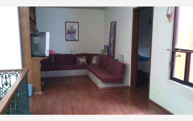 Foto de casa en venta en sd, arcos del alba, cuautitlán izcalli, estado de méxico, 1953702 no 09