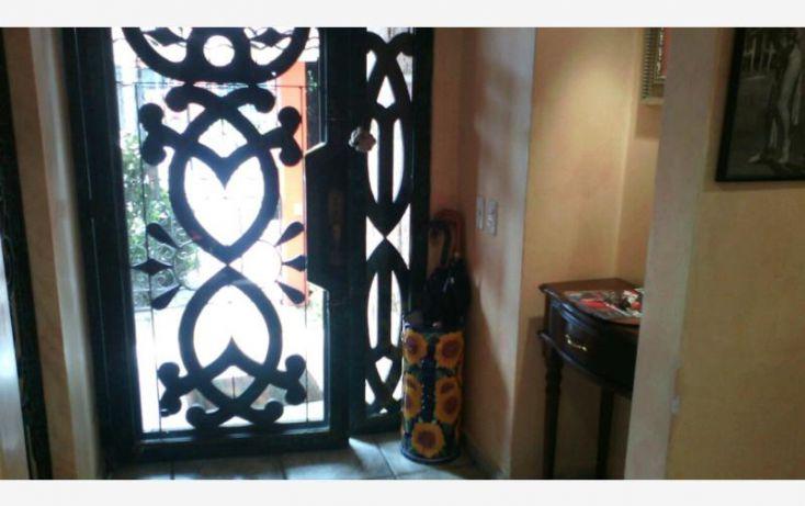 Foto de casa en venta en sd, arcos del alba, cuautitlán izcalli, estado de méxico, 1953702 no 18