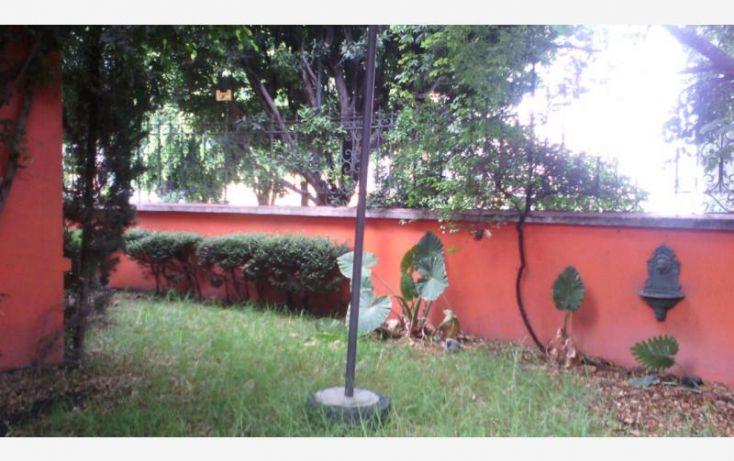 Foto de casa en venta en sd, arcos del alba, cuautitlán izcalli, estado de méxico, 1953702 no 22