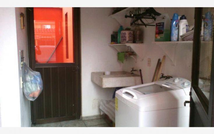 Foto de casa en venta en sd, arcos del alba, cuautitlán izcalli, estado de méxico, 1953702 no 23