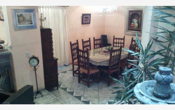 Foto de casa en venta en sd, arcos del alba, cuautitlán izcalli, estado de méxico, 1953702 no 25