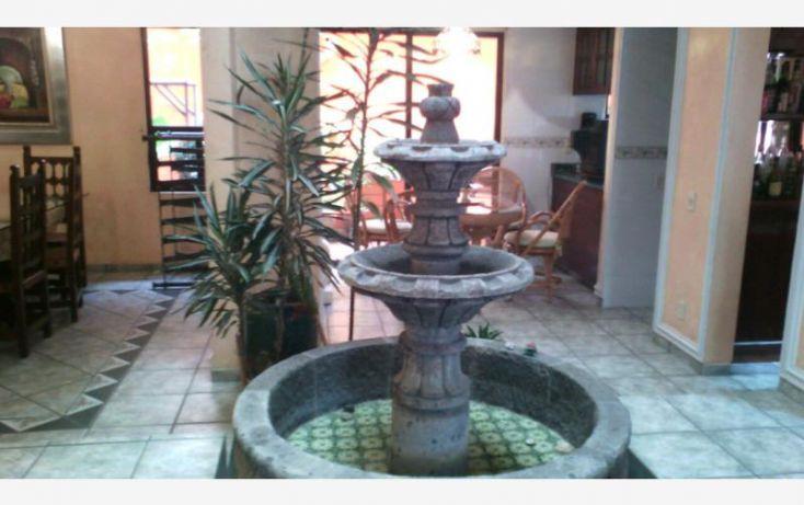 Foto de casa en venta en sd, arcos del alba, cuautitlán izcalli, estado de méxico, 1953702 no 28