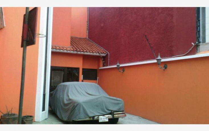 Foto de casa en venta en sd, arcos del alba, cuautitlán izcalli, estado de méxico, 1953702 no 30