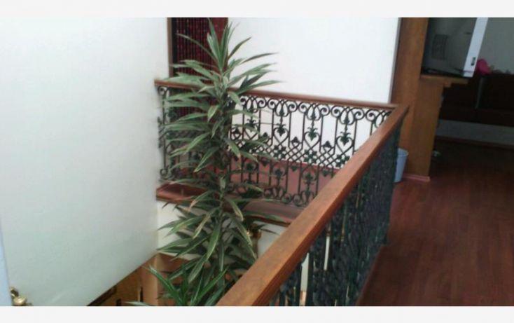 Foto de casa en venta en sd, arcos del alba, cuautitlán izcalli, estado de méxico, 1953702 no 32