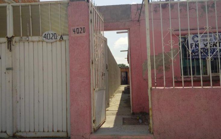 Foto de casa en venta en sd, bellas lomas, san luis potosí, san luis potosí, 1991158 no 02