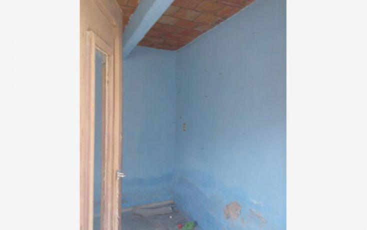Foto de casa en venta en sd, bellas lomas, san luis potosí, san luis potosí, 1991158 no 04