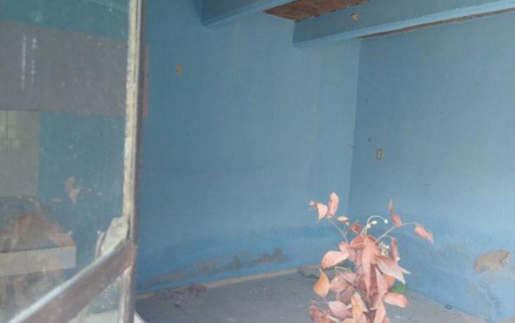 Foto de casa en venta en sd, bellas lomas, san luis potosí, san luis potosí, 1991158 no 05