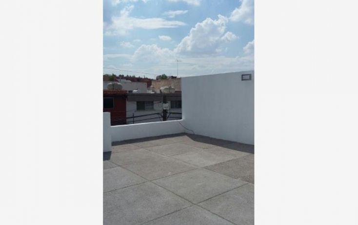 Foto de casa en venta en sd, bellas lomas, san luis potosí, san luis potosí, 1997756 no 04