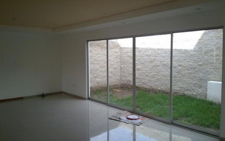 Foto de casa en venta en sd, club de golf la loma, san luis potosí, san luis potosí, 1528556 no 04