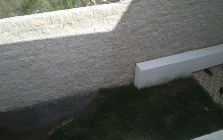 Foto de casa en venta en sd, club de golf la loma, san luis potosí, san luis potosí, 1528556 no 11