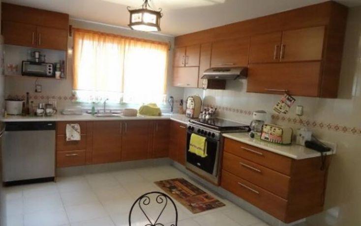 Foto de casa en renta en sd, colinas del parque, san luis potosí, san luis potosí, 1997866 no 06