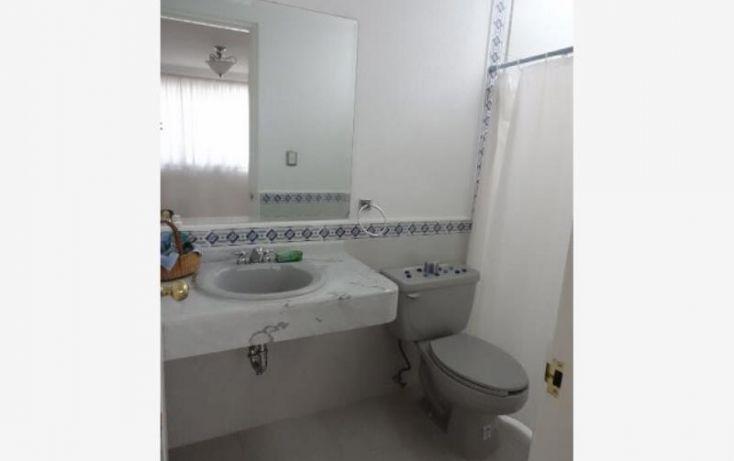 Foto de casa en renta en sd, colinas del parque, san luis potosí, san luis potosí, 1997866 no 08