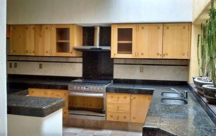 Foto de casa en renta en sd, colinas del parque, san luis potosí, san luis potosí, 1999940 no 04