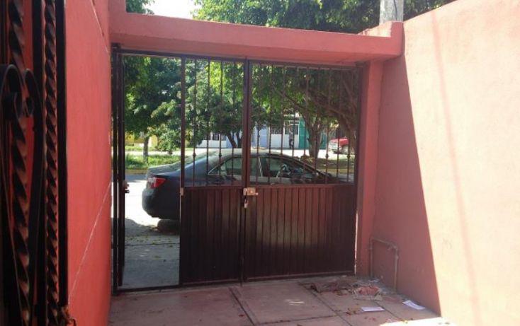 Foto de casa en venta en sd, dalias del llano, san luis potosí, san luis potosí, 1819250 no 03