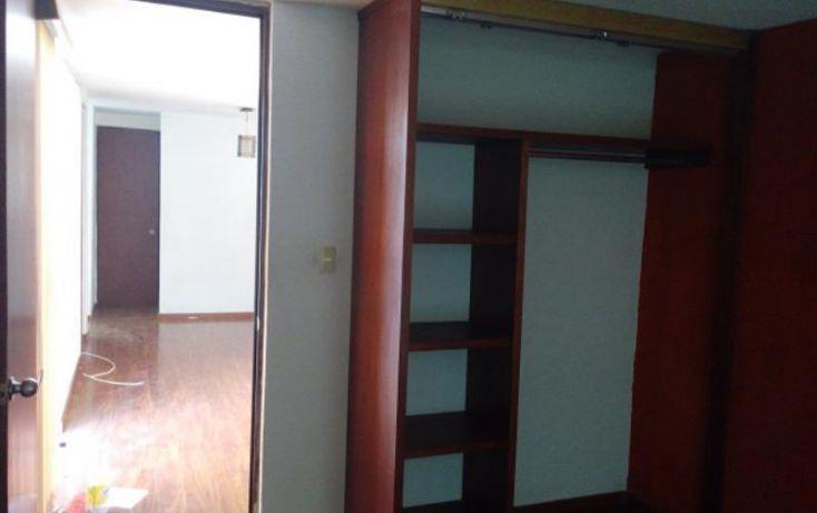 Foto de casa en venta en sd, dalias del llano, san luis potosí, san luis potosí, 1819250 no 05