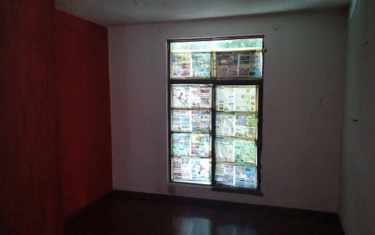 Foto de casa en venta en sd, dalias del llano, san luis potosí, san luis potosí, 1819250 no 06