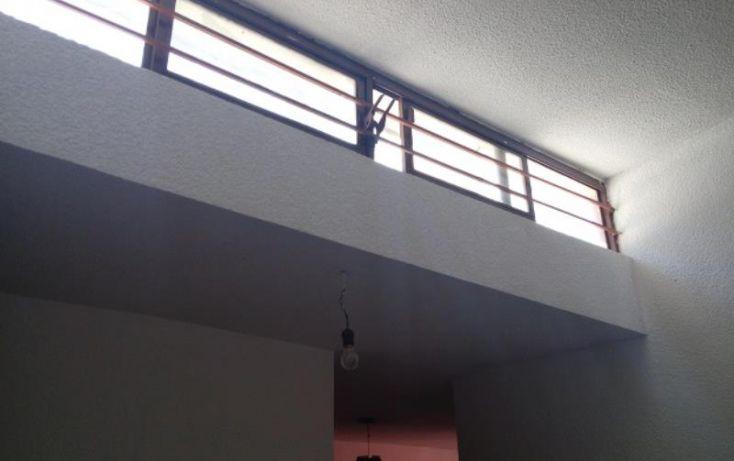 Foto de casa en venta en sd, dalias del llano, san luis potosí, san luis potosí, 1819250 no 07